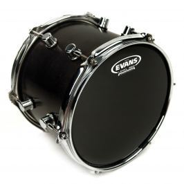 Evans 12'' Onyx Snare/Tom/Timbale