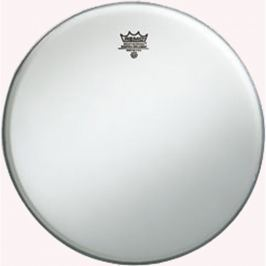 Remo Ambassador Hazy 15''