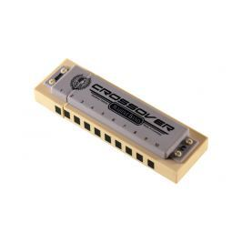 Hohner Crossover Harmonica USB Drive