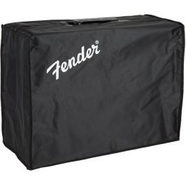 Fender Hot Rod Deluxe Amplifier Cover