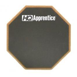 Evans 7'' Apprentice Pad