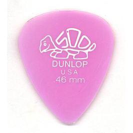 Dunlop 41P 0.46 Delrin 500 Standard