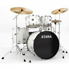 Tama RM52KH6 Rhythm Mate White