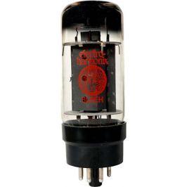Electro Harmonix 6 L 6 EH