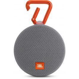 JBL Clip 2 Grey