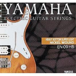 Yamaha EN 09 HB