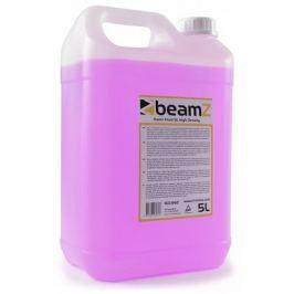 BeamZ Fluid FOG Fazer 5L