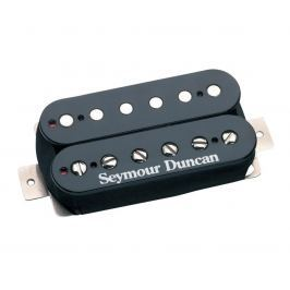 Seymour Duncan STB-6 BLK Distortion Trembucker