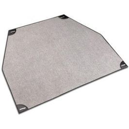 RockBag Drum Carpet 165 x 140 cm