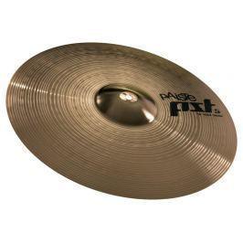 Paiste PST 5 Rock Crash 18