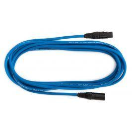 Bespeco PYMB 450 Blue