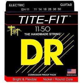 DR Strings EH 11