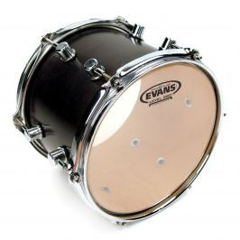 Evans 10'' Resonant Glass