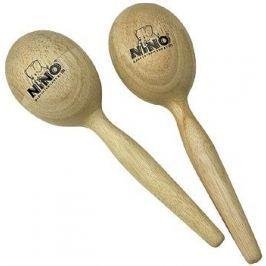 Nino NINO 565