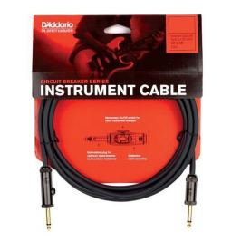 Planet Waves PW AG 15 Instrument Cable