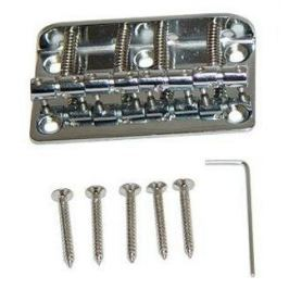Dr.Parts BBR 1 BK
