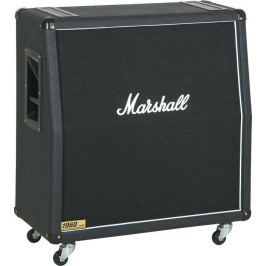 Marshall 1960 A Cabinet