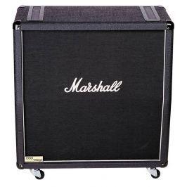 Marshall 1960 AV Cabinet Vintage