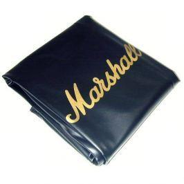 Marshall COVR 00073