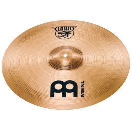 Meinl Classics 20