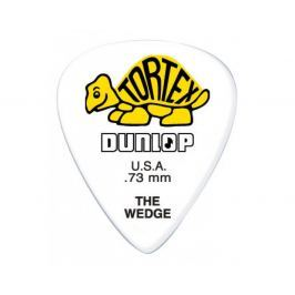 Dunlop 424P 0.73 Tortex Wedge