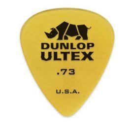 Dunlop 421P 73 Ultex Standard Player's Pack 0.73 mm