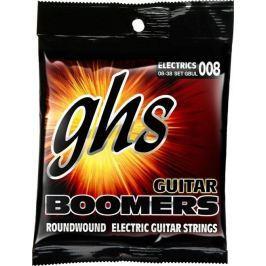 GHS GBUL8-38
