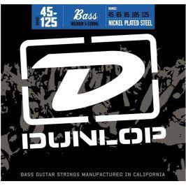 Dunlop DBN 45125