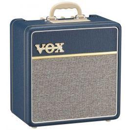 Vox AC4C1 BLUE