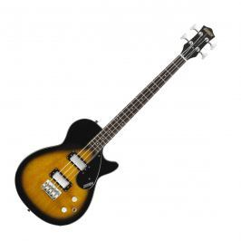 Gretsch G2220 Junior Jet Bass II RW Tobacco Sunburst
