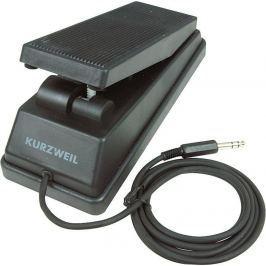 Kurzweil CC-1 Volume pedal