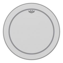 Remo Powerstroke 3 Coated 20''