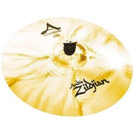 Zildjian A20516 A-Custom Crash 18