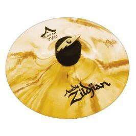 Zildjian A20540 A-Custom Splash 8