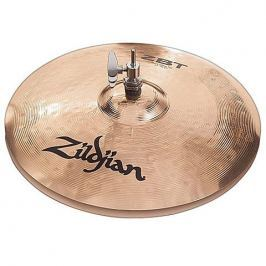 Zildjian ZBT14HP ZBT Hi-Hat Pair 14