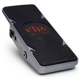 Electro Harmonix Talking Pedal