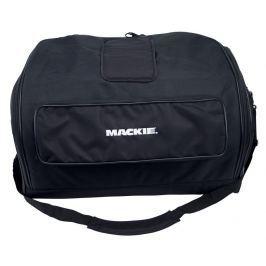 Mackie SRM450/C300z Bag