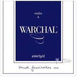 Warchal AMETYST set 3-4 E-ball