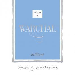 Warchal BRILLIANT set A-metal-ball