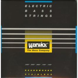 Warwick 40301 M Black Label