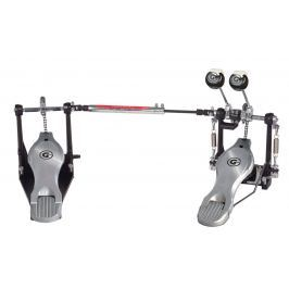Gibraltar 5711DB Double Pedal
