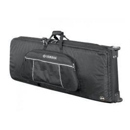 Yamaha SCCT561 Bag for Tyros