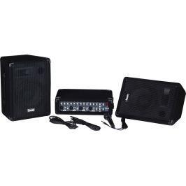 Laney CDPA-1 PA Speaker System