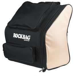 RockBag RB25120 Accordion Bag 72
