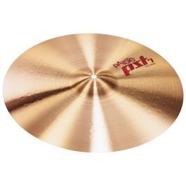 Paiste PST7 18 Thin Crash