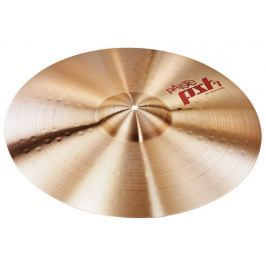 Paiste PST7 20 Heavy Ride