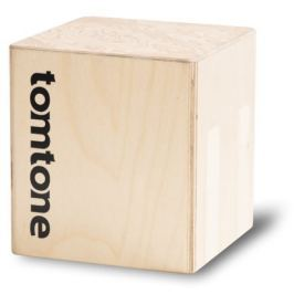 Tomtone BG104 Bongito LH