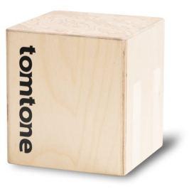 Tomtone BG102 Bongito LL