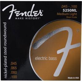 Fender 073-5250-402