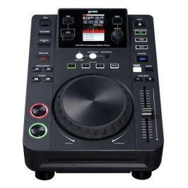 Gemini CDJ-650 CD-DVD-MP3 přehrávače
